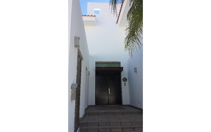 Foto de casa en venta en  , residencial y club de golf la herradura etapa a, monterrey, nuevo león, 1541718 No. 02