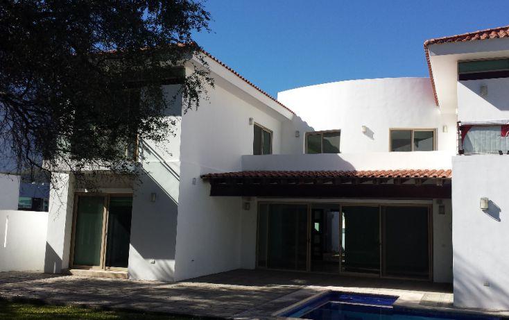 Foto de casa en venta en, residencial y club de golf la herradura etapa a, monterrey, nuevo león, 1541718 no 03