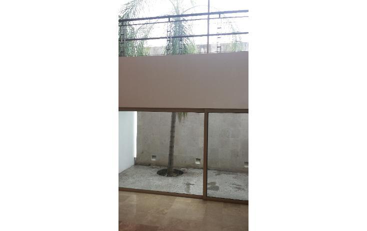 Foto de casa en venta en  , residencial y club de golf la herradura etapa a, monterrey, nuevo león, 1541718 No. 06