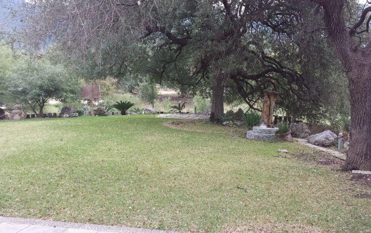 Foto de casa en venta en, residencial y club de golf la herradura etapa a, monterrey, nuevo león, 1541718 no 09