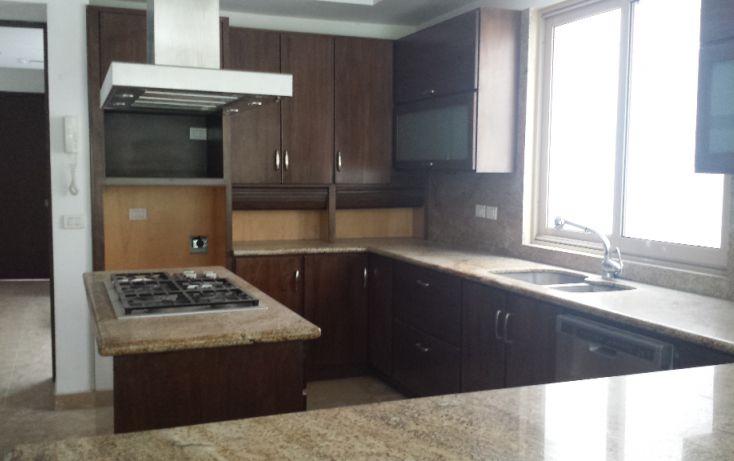 Foto de casa en venta en, residencial y club de golf la herradura etapa a, monterrey, nuevo león, 1541718 no 11