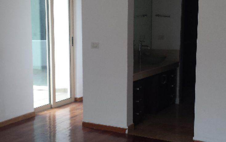 Foto de casa en venta en, residencial y club de golf la herradura etapa a, monterrey, nuevo león, 1541718 no 14