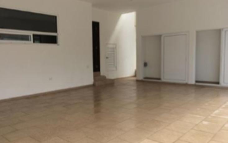 Foto de casa en venta en  , residencial y club de golf la herradura etapa a, monterrey, nuevo le?n, 1577948 No. 02