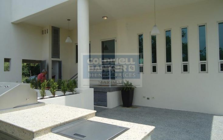 Foto de casa en venta en, residencial y club de golf la herradura etapa a, monterrey, nuevo león, 1838718 no 08
