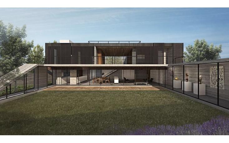 Foto de casa en venta en  , residencial y club de golf la herradura etapa a, monterrey, nuevo le?n, 1876620 No. 02