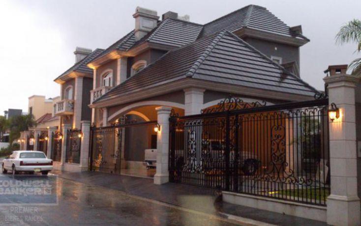 Foto de casa en venta en, residencial y club de golf la herradura etapa a, monterrey, nuevo león, 1878714 no 02
