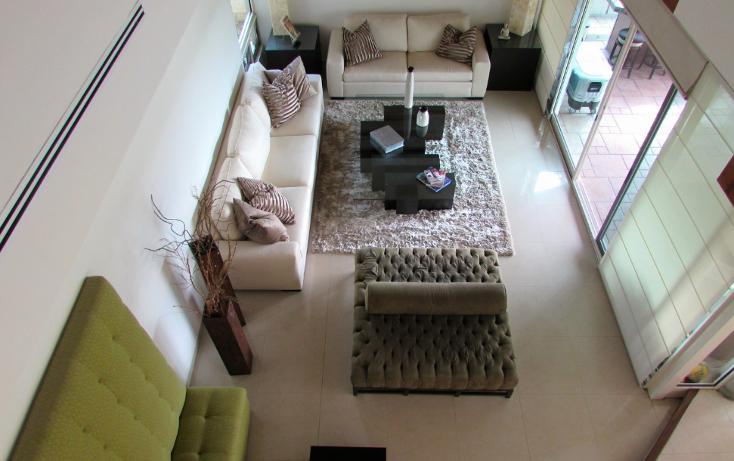 Foto de casa en venta en, residencial y club de golf la herradura etapa a, monterrey, nuevo león, 1931836 no 02