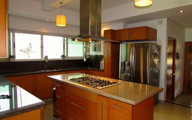 Foto de casa en venta en  , residencial y club de golf la herradura etapa a, monterrey, nuevo león, 1931836 No. 05