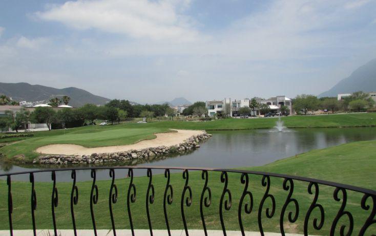 Foto de casa en venta en, residencial y club de golf la herradura etapa a, monterrey, nuevo león, 1931836 no 17