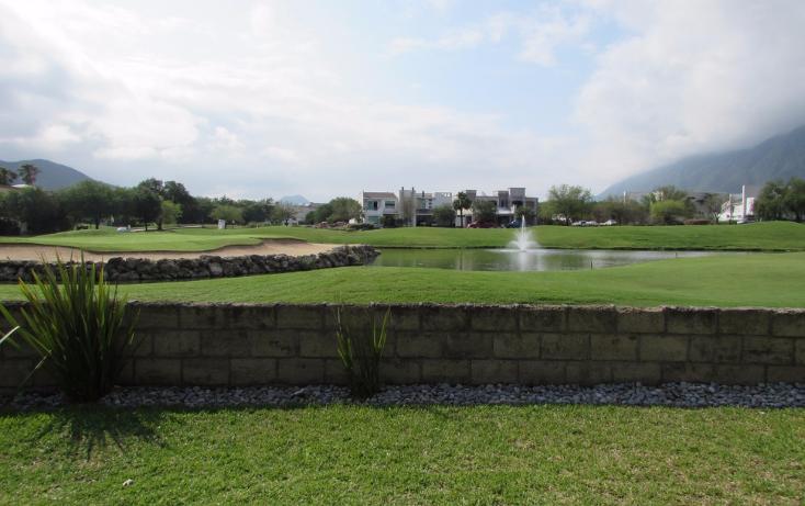 Foto de casa en venta en  , residencial y club de golf la herradura etapa a, monterrey, nuevo león, 1931836 No. 21