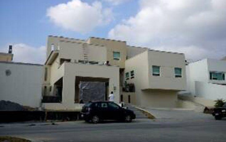 Foto de casa en venta en, residencial y club de golf la herradura etapa a, monterrey, nuevo león, 2002956 no 01