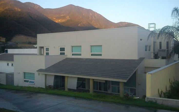 Foto de casa en venta en, residencial y club de golf la herradura etapa a, monterrey, nuevo león, 2002956 no 02