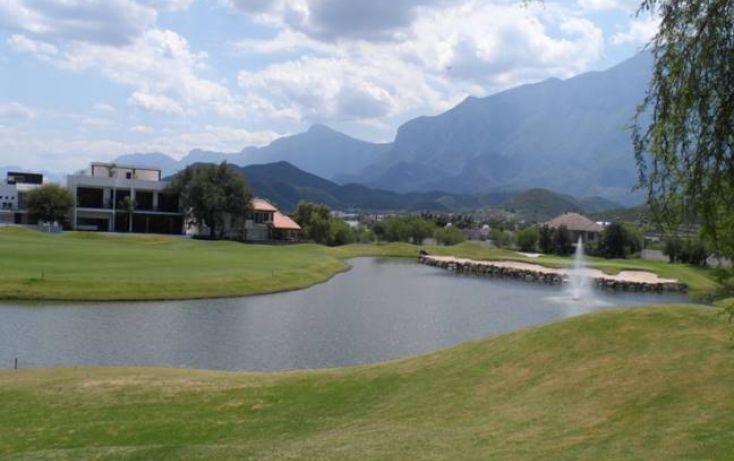 Foto de casa en venta en, residencial y club de golf la herradura etapa a, monterrey, nuevo león, 2002956 no 03