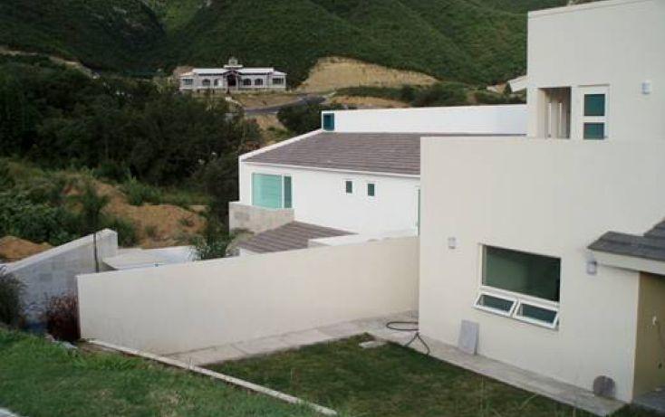 Foto de casa en venta en, residencial y club de golf la herradura etapa a, monterrey, nuevo león, 2002956 no 04