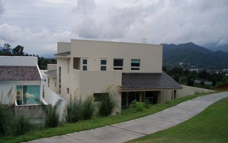 Foto de casa en venta en, residencial y club de golf la herradura etapa a, monterrey, nuevo león, 2002956 no 06