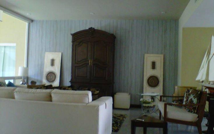 Foto de casa en venta en, residencial y club de golf la herradura etapa a, monterrey, nuevo león, 2002956 no 07