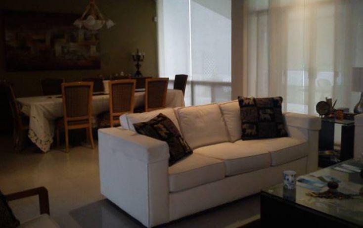 Foto de casa en venta en, residencial y club de golf la herradura etapa a, monterrey, nuevo león, 2002956 no 09