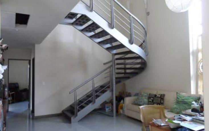 Foto de casa en venta en, residencial y club de golf la herradura etapa a, monterrey, nuevo león, 2002956 no 12