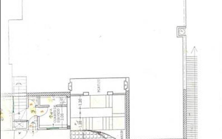 Foto de casa en venta en, residencial y club de golf la herradura etapa a, monterrey, nuevo león, 2002956 no 15