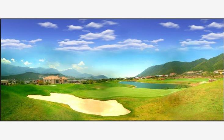 Foto de terreno habitacional en venta en  , residencial y club de golf la herradura etapa a, monterrey, nuevo león, 2670875 No. 01