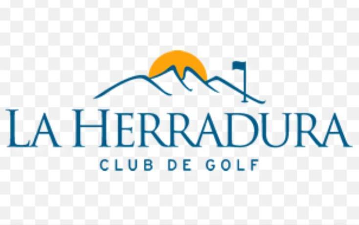 Foto de terreno habitacional en venta en  , residencial y club de golf la herradura etapa a, monterrey, nuevo león, 2670875 No. 02