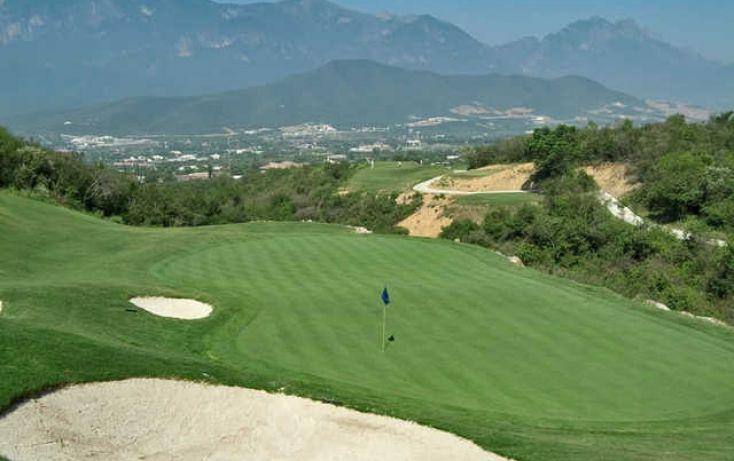 Foto de terreno habitacional en venta en, residencial y club de golf la herradura etapa b, monterrey, nuevo león, 1764900 no 01