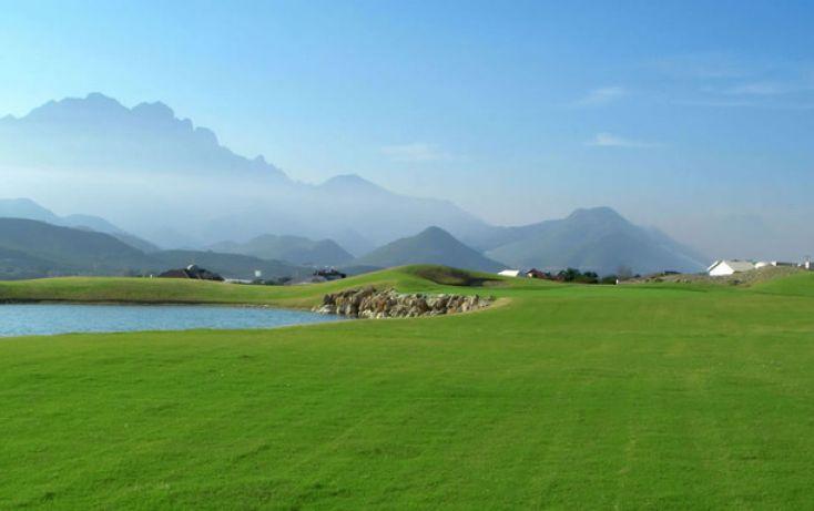 Foto de terreno habitacional en venta en, residencial y club de golf la herradura etapa b, monterrey, nuevo león, 1764900 no 02