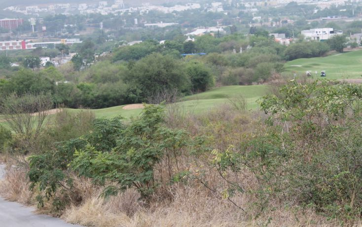 Foto de terreno habitacional en venta en, residencial y club de golf la herradura etapa b, monterrey, nuevo león, 1764900 no 05