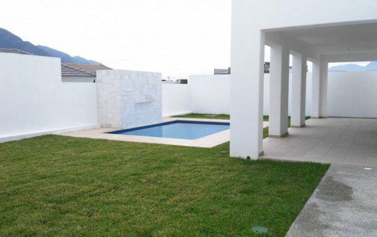 Foto de casa en venta en, residencial y club de golf la herradura etapa b, monterrey, nuevo león, 1982348 no 03