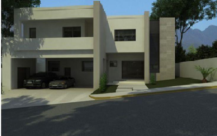Foto de casa en venta en, residencial y club de golf la herradura etapa b, monterrey, nuevo león, 2037832 no 01