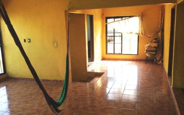 Foto de casa en venta en  , residencial yautepec, yautepec, morelos, 1424605 No. 12