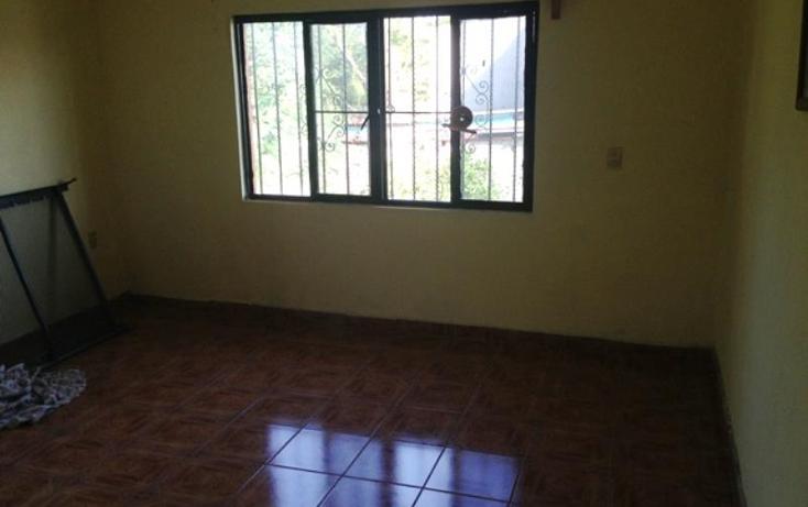 Foto de casa en venta en  , residencial yautepec, yautepec, morelos, 1424605 No. 13