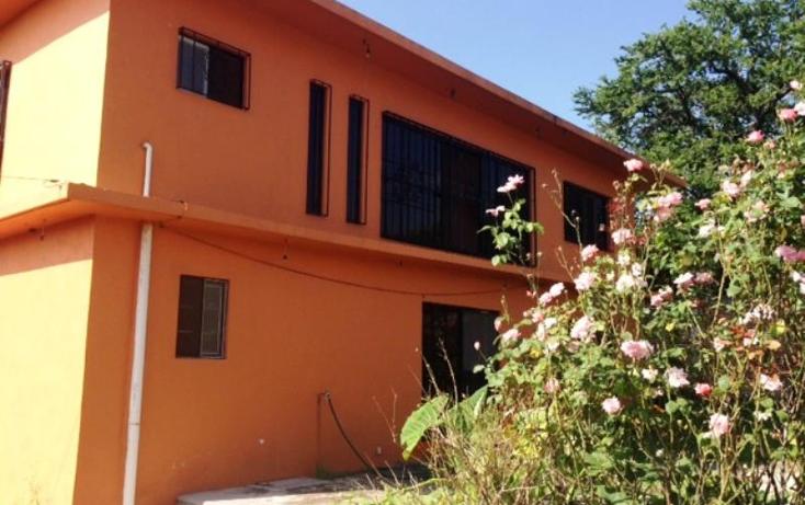 Foto de casa en venta en  , residencial yautepec, yautepec, morelos, 1424605 No. 18