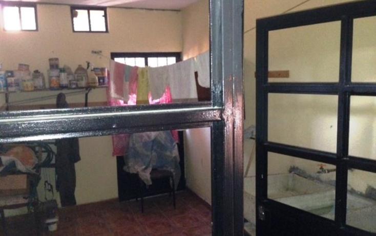 Foto de casa en venta en  , residencial yautepec, yautepec, morelos, 1424605 No. 26