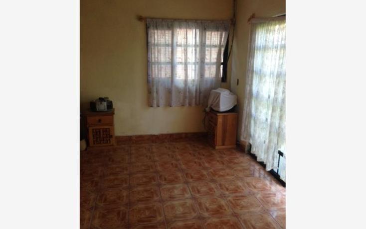Foto de casa en venta en  , residencial yautepec, yautepec, morelos, 1424605 No. 28
