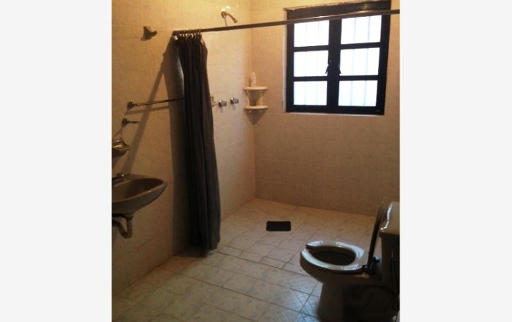 Foto de casa en venta en  , residencial yautepec, yautepec, morelos, 1424605 No. 30