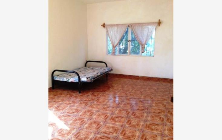 Foto de casa en venta en  , residencial yautepec, yautepec, morelos, 1424605 No. 36