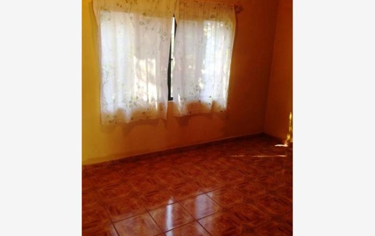 Foto de casa en venta en  , residencial yautepec, yautepec, morelos, 1424605 No. 37