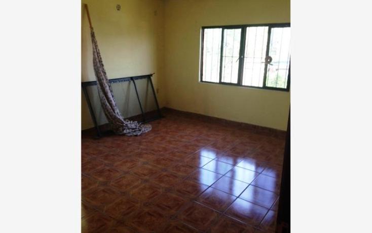 Foto de casa en venta en  , residencial yautepec, yautepec, morelos, 1424605 No. 38