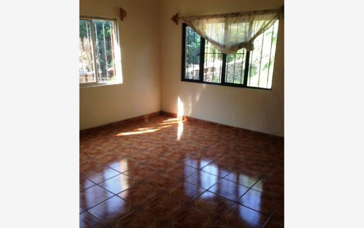Foto de casa en venta en  , residencial yautepec, yautepec, morelos, 1424605 No. 39