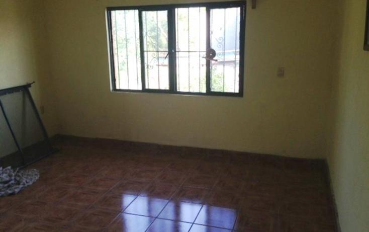 Foto de casa en venta en  , residencial yautepec, yautepec, morelos, 1424605 No. 40