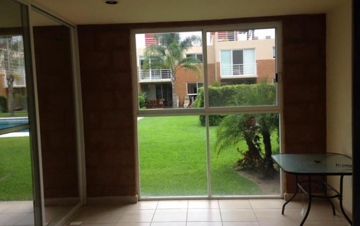 Foto de casa en venta en  ., residencial yautepec, yautepec, morelos, 1730584 No. 06