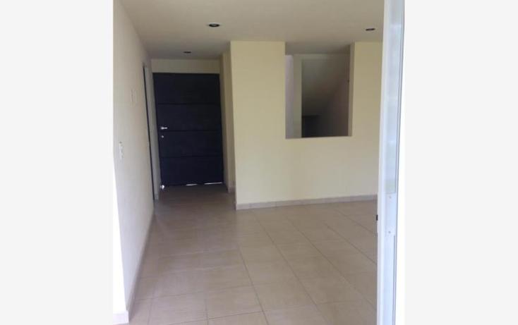 Foto de casa en venta en  ., residencial yautepec, yautepec, morelos, 1730584 No. 07