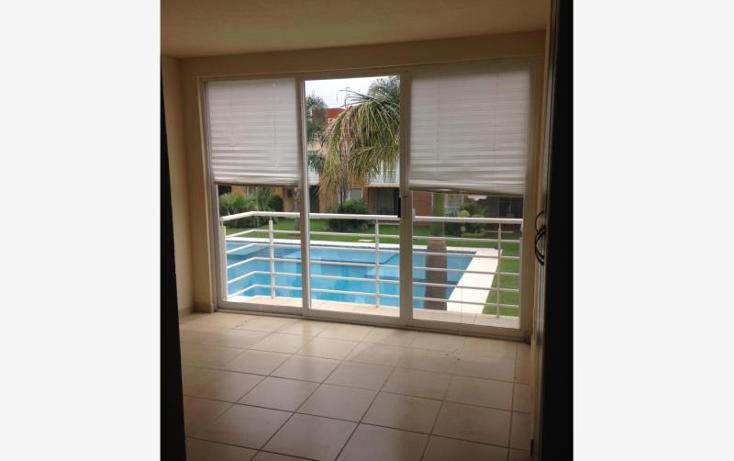Foto de casa en venta en  ., residencial yautepec, yautepec, morelos, 1730584 No. 08