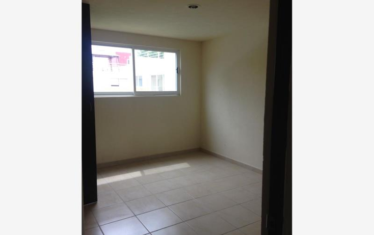 Foto de casa en venta en  ., residencial yautepec, yautepec, morelos, 1730584 No. 09