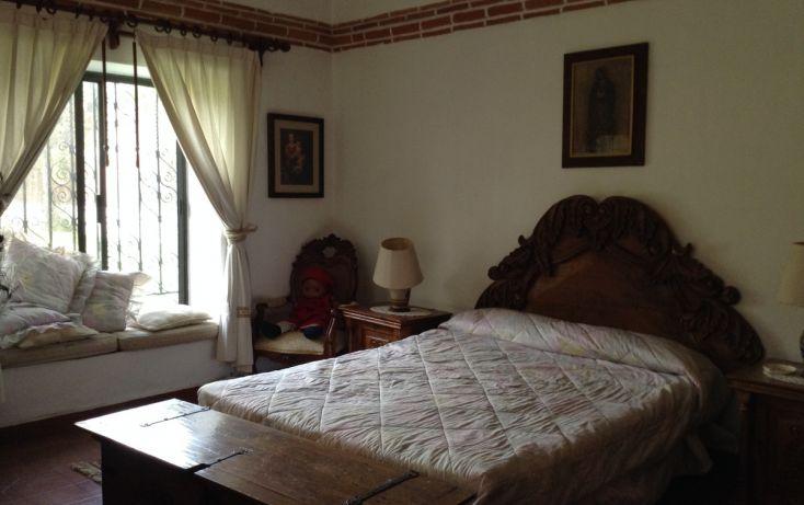 Foto de casa en venta en, residencial yautepec, yautepec, morelos, 1974263 no 01
