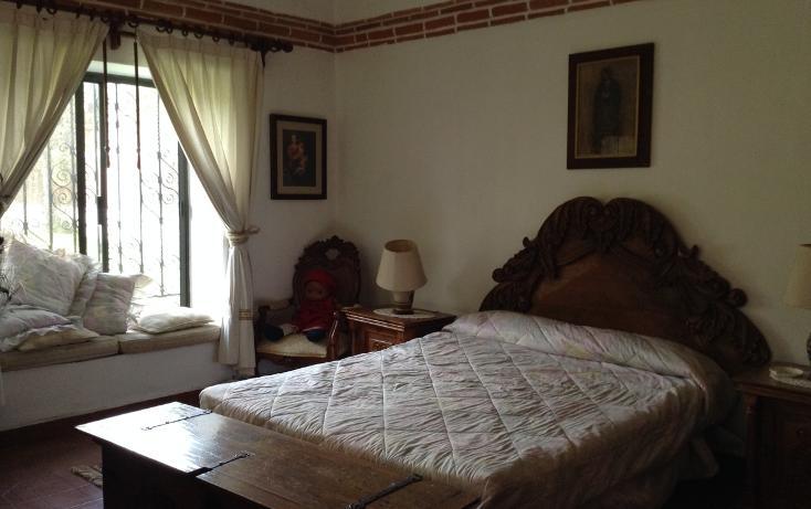 Foto de casa en venta en  , residencial yautepec, yautepec, morelos, 1974263 No. 01