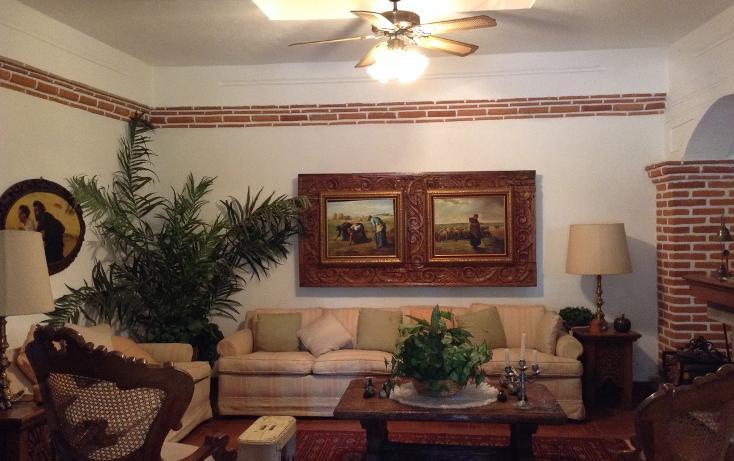 Foto de casa en venta en  , residencial yautepec, yautepec, morelos, 1974263 No. 02