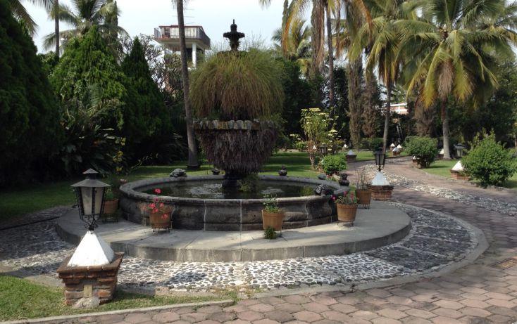 Foto de casa en venta en, residencial yautepec, yautepec, morelos, 1974263 no 04