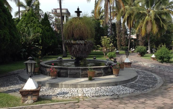 Foto de casa en venta en  , residencial yautepec, yautepec, morelos, 1974263 No. 04